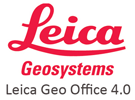 Leica Geo Office